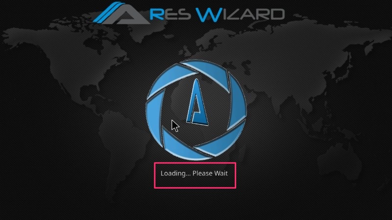 ares-wizard